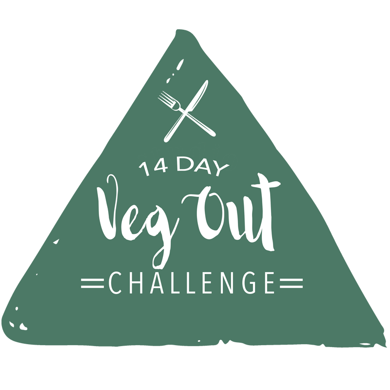 veg out challenge.png